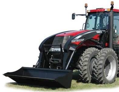 WESTENDORF FM580 For Sale By Lindstrom Equipment, Inc - 1