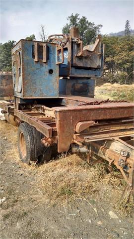 DANZCO PT20L For Sale In Redding, California