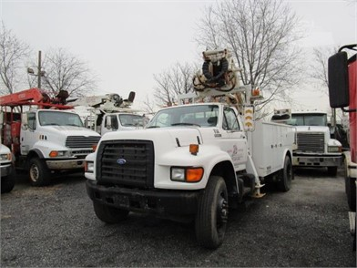 ALTEC D842 For Sale - 5 Listings   MachineryTrader com - Page 1 of 1