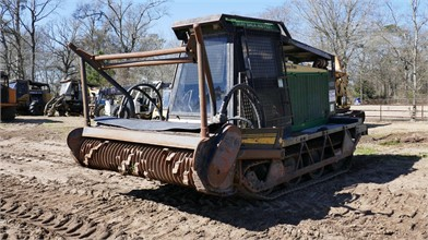 GYRO TRAC Construction Equipment For Sale - 24 Listings