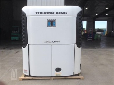 THERMO KING Truck Parts And Components For Sale - 147