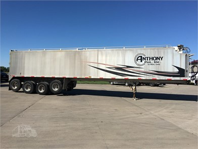 WALINGA Trailers Auction Results - 29 Listings | TruckPaper