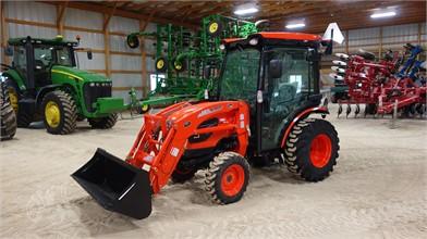 KIOTI CK3510SE HC For Sale - 23 Listings | TractorHouse com