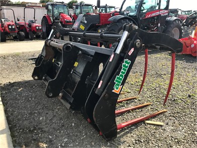 Sitrex Sickle Bar Mower Parts