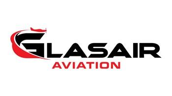 GLASAIR Aircraft For Sale - 5 Listings | Controller com