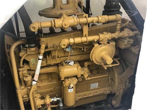 CATERPILLAR G3306 Generators For Sale - 27 Listings