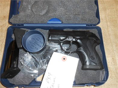 93a8ae04 Beretta Outdoors Auction Results - 2 Listings | MarketBook.com.gh ...
