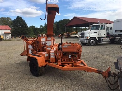 BANDIT 90 Auction Results - 34 Listings   MachineryTrader