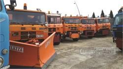 FIAT 80-90  Uzywany