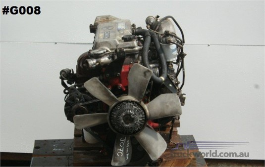0 OTHER J07c - Parts & Accessories for Sale
