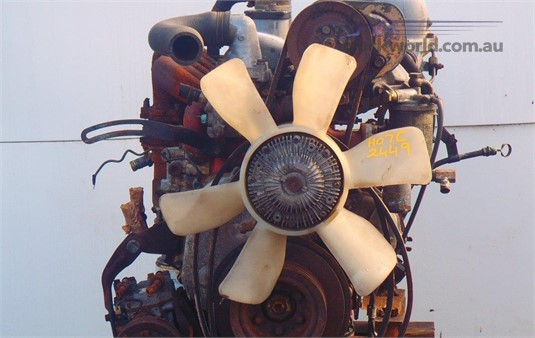 0 OTHER Ho7c Vac Type - Parts & Accessories for Sale