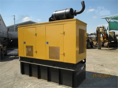 CATERPILLAR 3208 For Sale - 9 Listings | MachineryTrader co