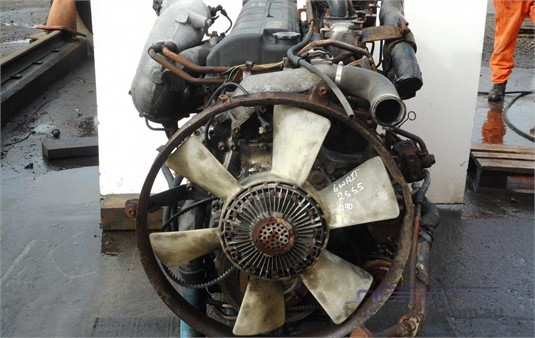0 OTHER 6Wa1 380 Hp - Parts & Accessories for Sale