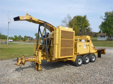 DYNAMIC CONE-HEAD For Sale - 7 Listings | MachineryTrader