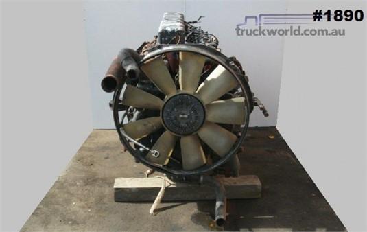 0 Mack H340 - Parts & Accessories for Sale