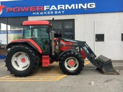 1996 Mccormick MC82 Trailers for Sale