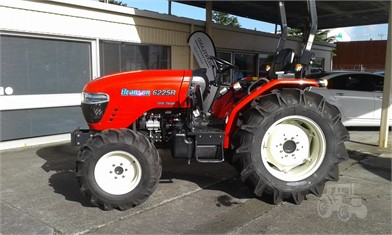 BRANSON 6530R For Sale - 1 Listings | TractorHouse com