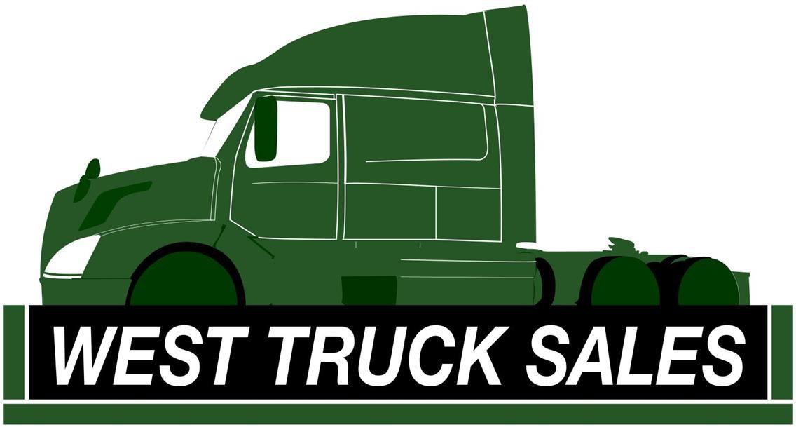 West Trucks