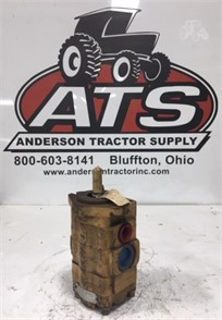 International Fuel Injection Pump Components For Sale - 10