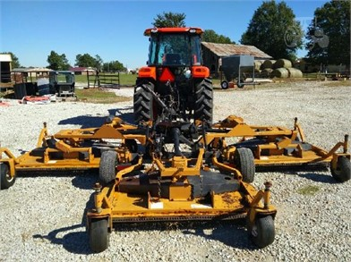 WOODS 9180 For Sale - 7 Listings | TractorHouse com - Page 1