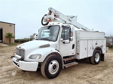 Bucket Truck Rental Near Me In Philadelphia Pa Area Rent It Today