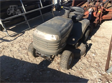 Craftsman Lt1000 For Sale 4 Listings Tractorhouse Com >> Craftsman Lt1000 Auction Results 34 Listings Tractorhouse Com