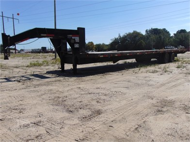 AMERITRAIL Trailers Auction Results - 94 Listings | TruckPaper com