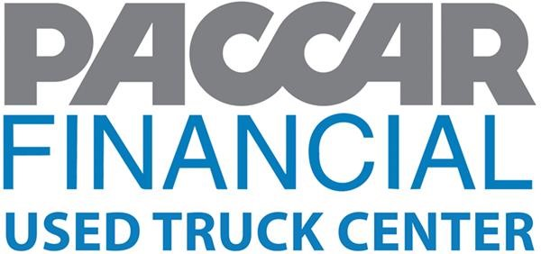 Trucks For Sale By Paccar Financial Used Truck Center Ca 56
