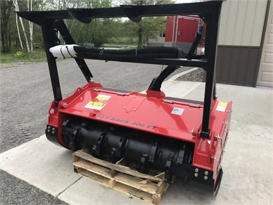 All Construction Attachments For Sale - 54 Listings | www