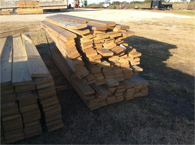 WOOD Other Auction Results - 43 Listings   MachineryTrader