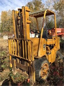 CATERPILLAR Construction Equipment Online Auction Results