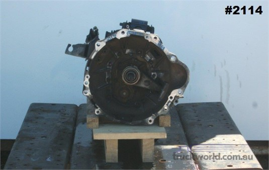 0 Toyota Dyna - Parts & Accessories for Sale
