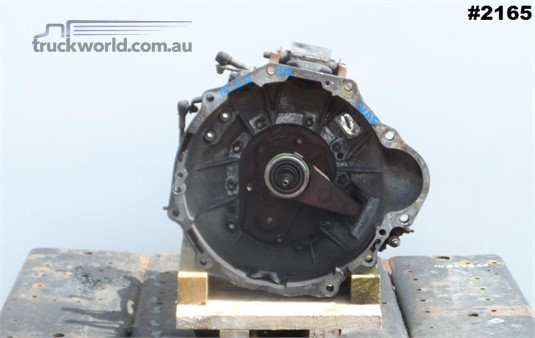 0 Toyota 11B Engine - Parts & Accessories for Sale