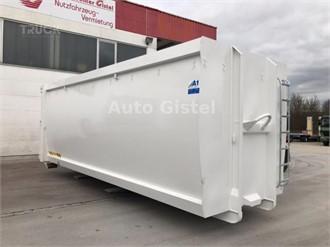 A1 CONTAINER 6900 MM