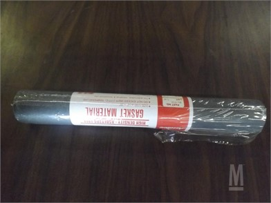 bf5650157 Autotools Tools Hand Held Items Auction Results - 1 Listings ...