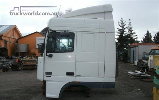 0 DAF other - Trucks for Sale