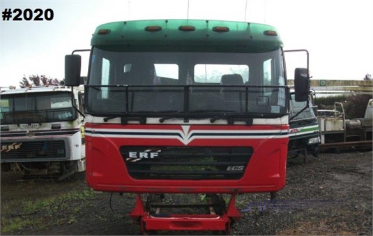 0 Other Truck Skip Trailers - Trucks for Sale
