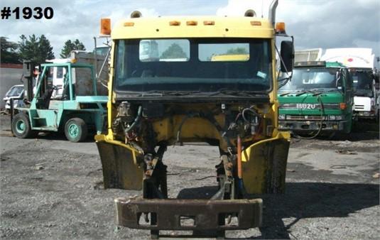 0 Freightliner other - Trucks for Sale
