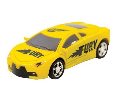 06febf6f6a6 RC POCKET RACERS REMOTE CONTROLLED MICRO RACE CARS VEHICLE at MarketBook.bz