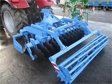 Retirada uvas Desarmamiento  ALPEGO PUMA PF300 For Sale - 1 Listings | TractorHouse.com - Page 1 of 1
