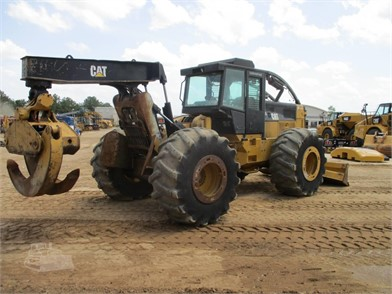CATERPILLAR 535 For Sale - 46 Listings | MachineryTrader com