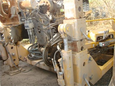 KLEMM Construction Equipment For Sale - 11 Listings