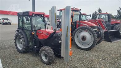 RINIERI Matériel Agricole En Vente - 25 Annonces | TractorHouse fr