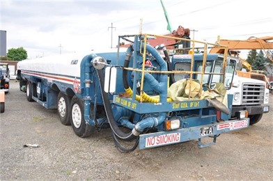 DART Trucks For Sale - 1 Listings | TruckPaper com - Page 1 of 1