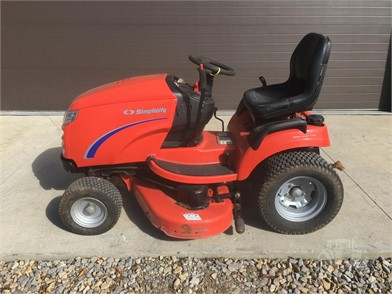 SIMPLICITY CONQUEST For Sale - 36 Listings | TractorHouse