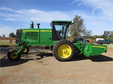 JOHN DEERE R450 Auction Results - 11 Listings | AuctionTime
