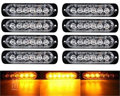 Cws Lighting Açık Artırma Sonuçları - 1049 Listings | MarketBook com