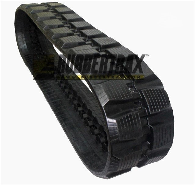 RUBBERTRAX 320x86x52 Undercarriage, Rubber Track For Sale In Conyers