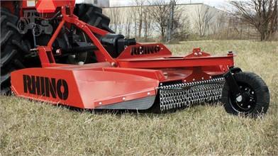 Farm Equipment For Sale By Sandhills Showroom - Rhino - 143