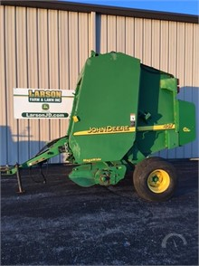 JOHN DEERE 457 Auction Results - 9 Listings | AuctionTime com - Page